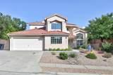 4445 Rancho Centro - Photo 1