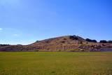2614 Redondo Santa Fe - Photo 17