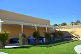 2614 Redondo Santa Fe - Photo 23