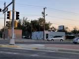 1500, 1508 Bridge Boulevard - Photo 10