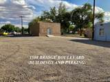 1500, 1508 Bridge Boulevard - Photo 5