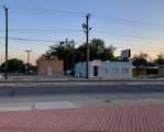 1500, 1508 Bridge Boulevard - Photo 6