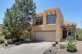 6215 Goldfield Place - Photo 1