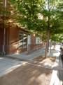 400 Copper Avenue - Photo 1