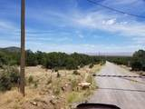 15 Camino San Pedros Road - Photo 1