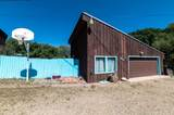 43 Apple Ranch Road - Photo 40