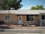 319 Los Pinos Road - Photo 1