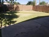 1041 Pecos Avenue - Photo 20