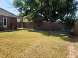 1041 Pecos Avenue - Photo 21