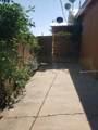 1041 Pecos Avenue - Photo 22