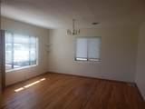 1041 Pecos Avenue - Photo 4