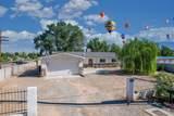 105 Ortega Road - Photo 1