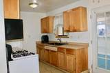 702 Stagecoach Road - Photo 10