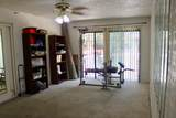 702 Stagecoach Road - Photo 8
