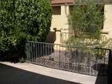 3911 Villa Way - Photo 1