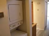 3911 Villa Way - Photo 10