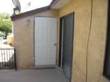 3911 Villa Way - Photo 14