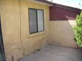 3911 Villa Way - Photo 2