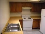 3911 Villa Way - Photo 3