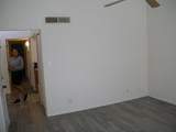 3911 Villa Way - Photo 7
