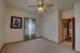 1111 Valley View Drive - Photo 22