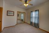 1111 Valley View Drive - Photo 23