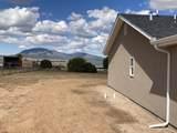 51 Salida Del Sol Trail - Photo 2