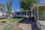 1195 Monte Vista Drive - Photo 22