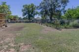 1195 Monte Vista Drive - Photo 24