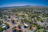 1195 Monte Vista Drive - Photo 3