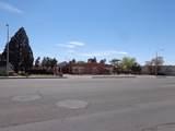 9612 Central Avenue - Photo 2