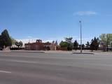9612 Central Avenue - Photo 22