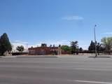 9612 Central Avenue - Photo 23