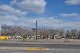 114-156 Wyoming Boulevard - Photo 5