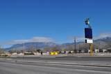 114-156 Wyoming Boulevard - Photo 9