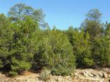 30 Rancho Verde Road - Photo 1
