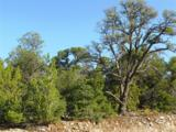 30 Rancho Verde Road - Photo 14
