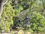 30 Rancho Verde Road - Photo 2