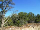 30 Rancho Verde Road - Photo 5