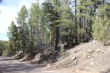 85 Carolino Canyon Road - Photo 3