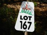 33 Los Pecos Loop - Photo 1