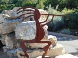 33 Los Pecos Loop - Photo 5