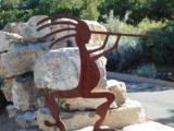 49 Los Pecos Loop - Photo 4