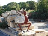 50 Los Pecos Loop - Photo 4