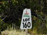 61 Los Pecos Loop - Photo 1