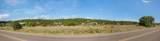 61 Vallecitos Loop - Photo 1