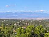 15 Prado Vista - Photo 6