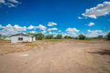 2200 Frontage Road - Photo 40