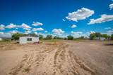 2200 Frontage Road - Photo 41