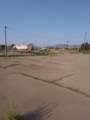 Gallegos Road - Photo 1